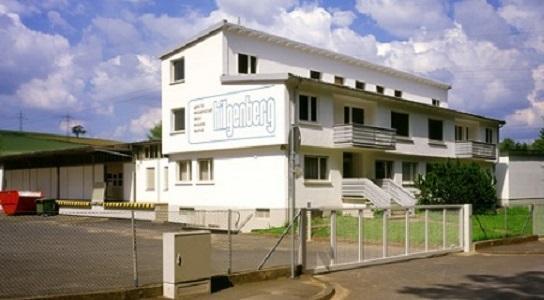 Factory II Waldkappel