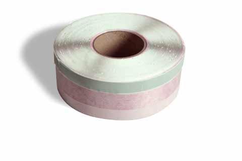 Membrane d'étanchéité Tramiflex