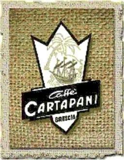 Caffè Cartapani