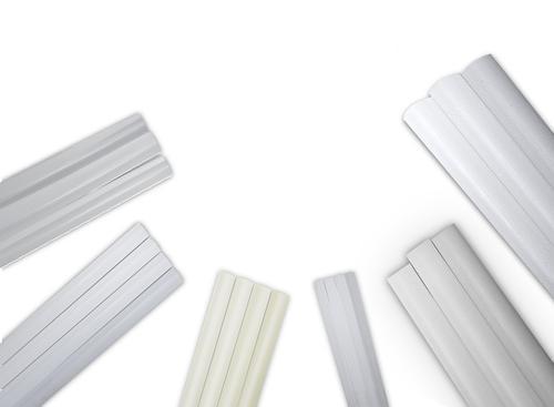 Glue sticks 7,12,15,18mm