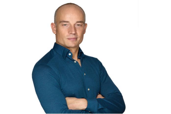 Jan Pucko, Geschäftsführer