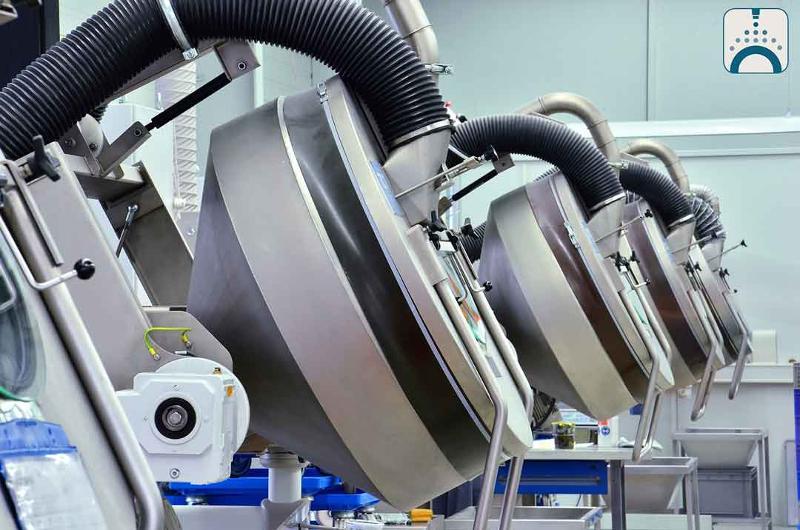 OVE Plasmatec GmbH