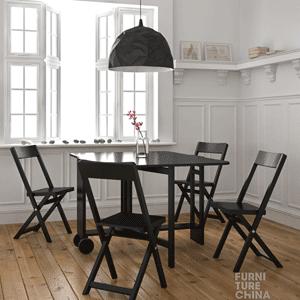 Mcasia Furniture