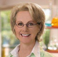 Dr. Gisela Liebich
