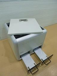 Customized Curing Machine