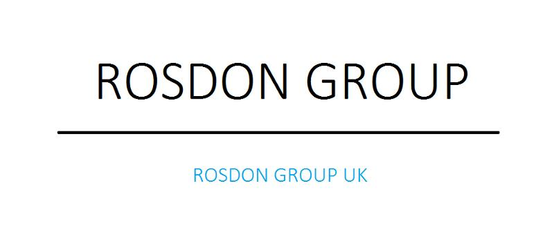 The Rosdon Group UK