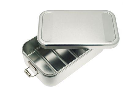 Lunchbox CameleonPack
