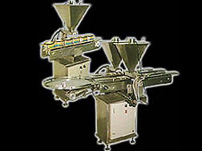 Conservas: máquinas y equipos para la industria
