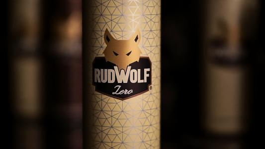RUDWOLF Zero