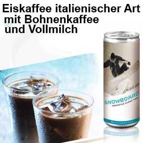 Eiscafe