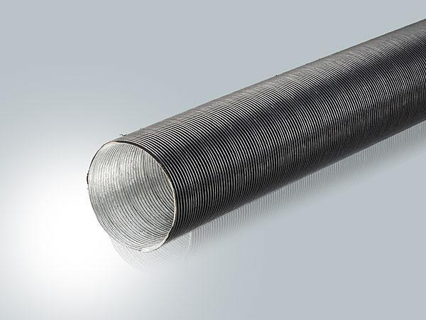 Flexible Tube Type A-P-K