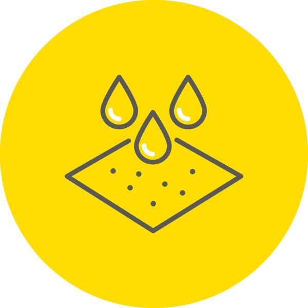 biodegradable mild surfactants