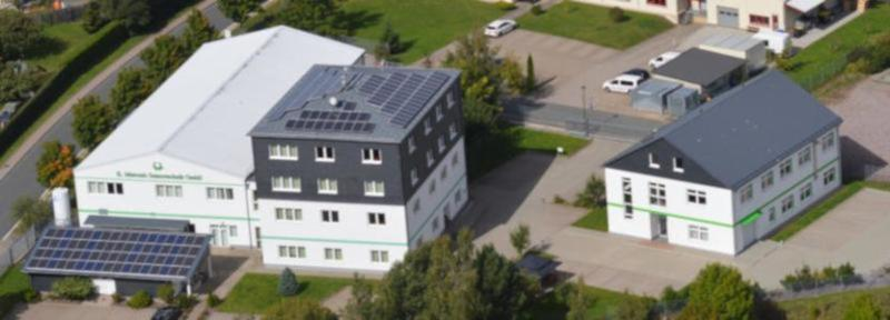 IL Metronic Sensortechnik GmbH