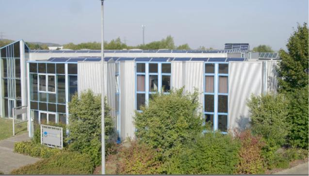Westermann Schleiftechnik GmbH