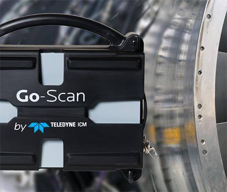 GO-SCAN