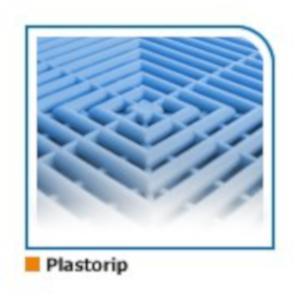 Plastotec