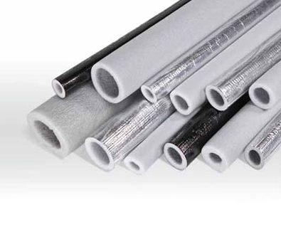 Insulation Pipes