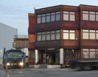 Müller-Guttenbrunn GmbH Österreich