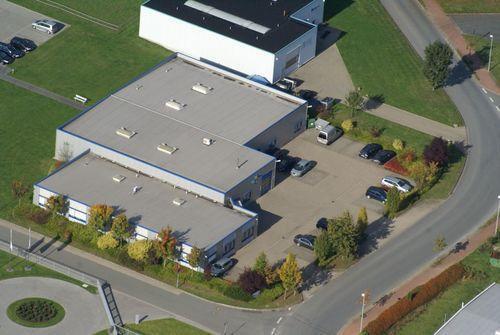 ELS-European Labelling System GmbH & Co KG
