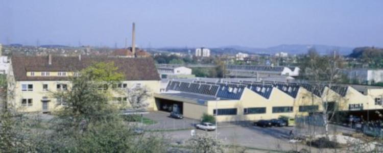 Maier-Unitas GmbH