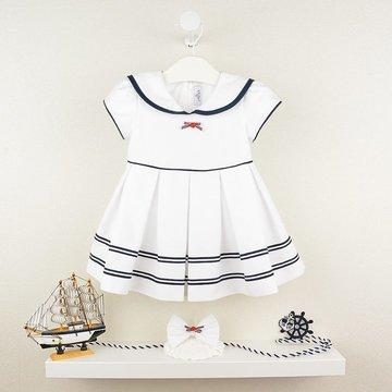 Children Baby Dress for Special Occasions