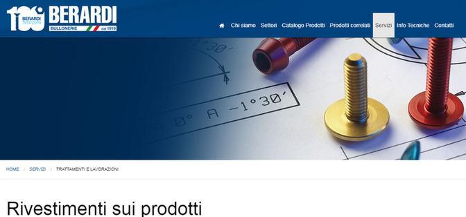 www.gberardi.com/servizi/trattamenti-e-lavorazioni/