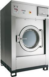 Machines à laver professionnelle