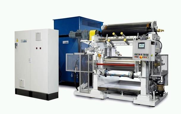 Mill 450 x 1200 mm