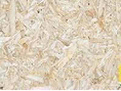 esb Standard emissionsarme Holzwerkstoff