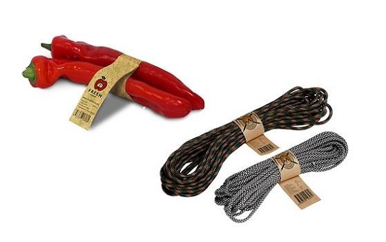 Bandall's SHOWTAB