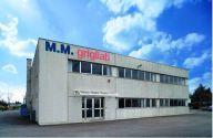 M.M. SRL