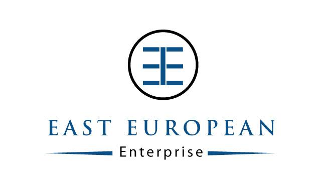 Expand your business into Europe and Russia