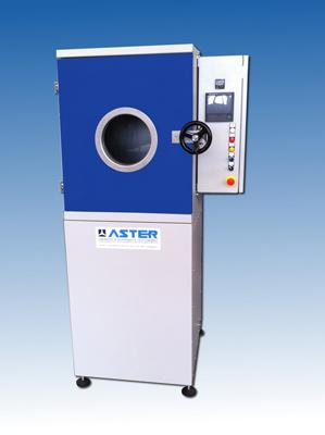 humidity chamber ASTER