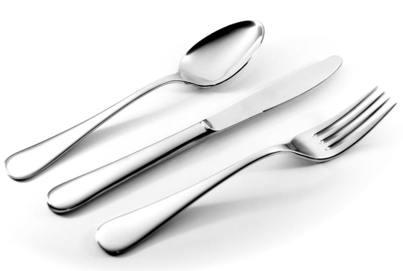 Classic Cutlery