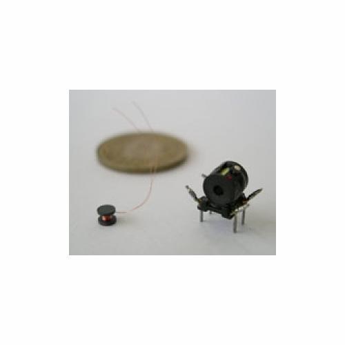 Miniaturspulen