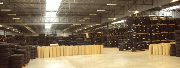 warehouse picture 3