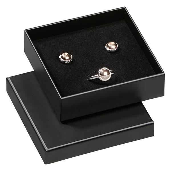 Jewellery boxes basic