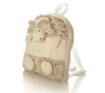Ovis Plüsch-Schafe & mehr
