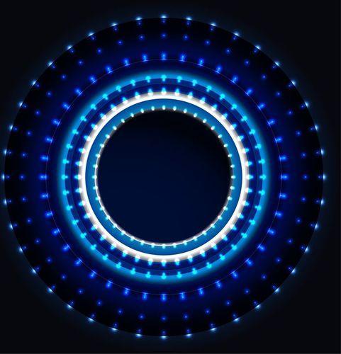 Arditi GmbHs Titelbild