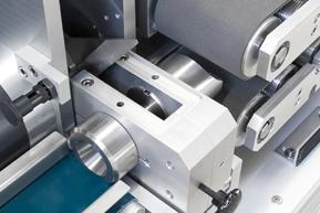 Machines for Rubber and Plastics Processing