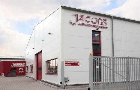 Jacobs GmbH