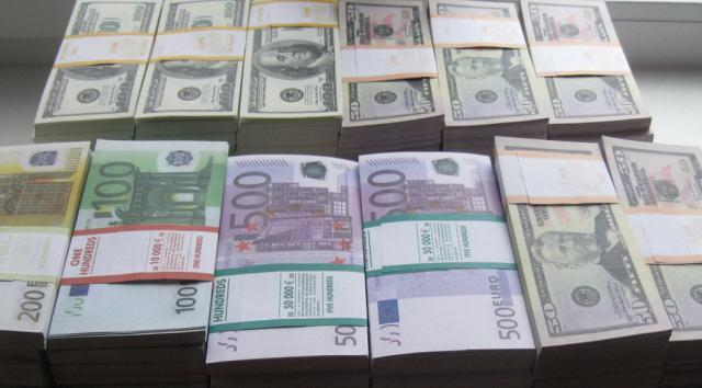FIRST A GRAD COUNTERFEIT AVAILABLE IN EUROS,DOLLARS,POUNDS ETC