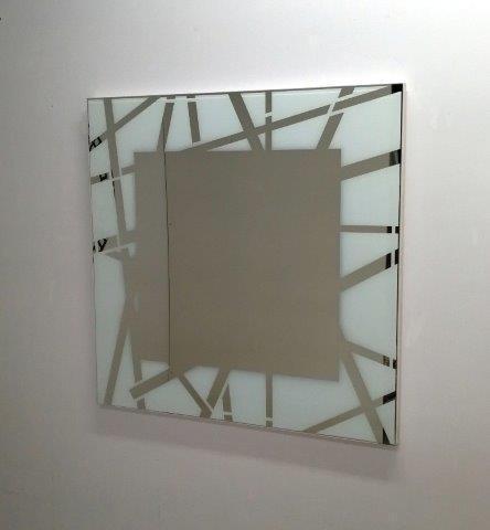 Mirrors Design line - Specchi per arredo