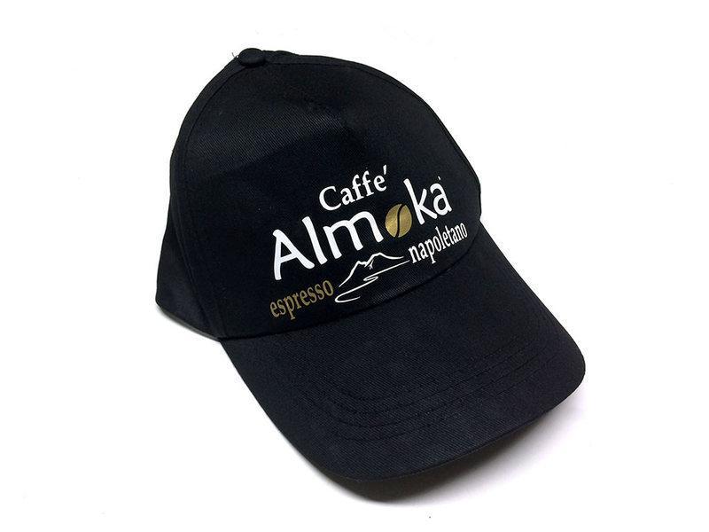 e热点资训�#�.b9al�z�_torrefazione - caffe\' almoka : 资讯