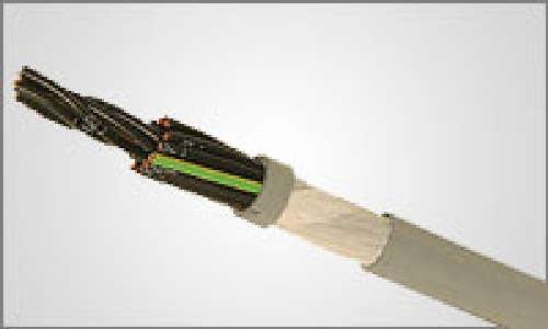 TPU (PUR) Kabel