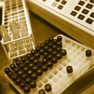 Beratung von Pharma-Produkten