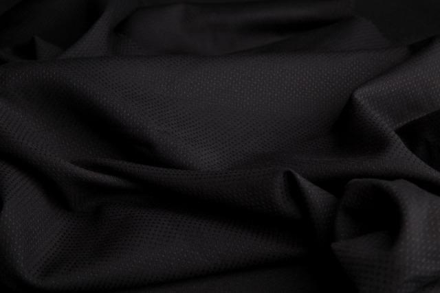 Fabrics photos