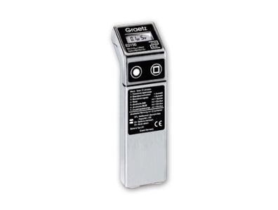 Dosimeter / Dosiswarngerät