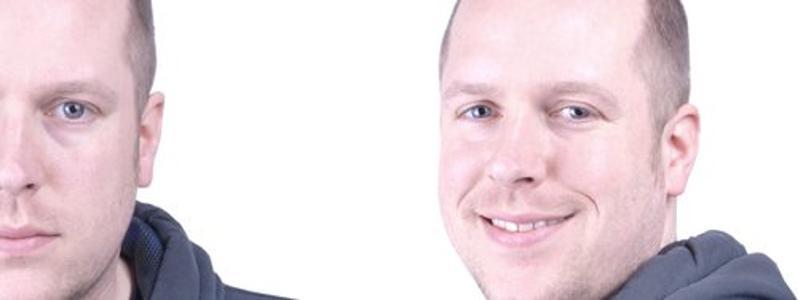 SIMLOC_SIMON ALBRECHT- Geschäftsführer
