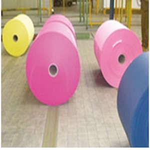 Cationyl ® - die innovative Lösung zur Herstellung von Spezialpapieren